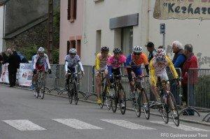 Ludo Ollivier et le VSR remportent les classements Pass du Brassard Crédit Agricole Adrien-et-Ludo-Ollivier-St-Roch-2012-300x199